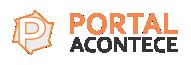 PortalAcontece.com.br